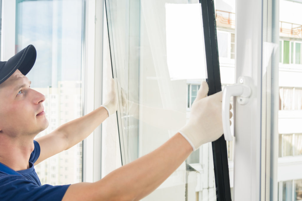 Window Replacement New Orleans: Everything You Need To Know